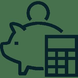 adóbevallás