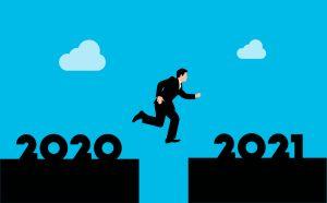 adóváltozások 2021